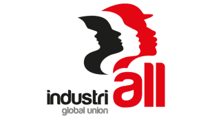 Logo Industriall Global